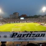 Derbi-Stadion